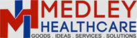 Medley Healthcare – Healthcare Solutions